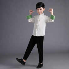 7a5d7b1b88bd1 Chinese Boys Promotion-Shop for Promotional Chinese Boys on ...