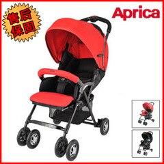 Aprica aprica light baby stroller belt headrest mosquito ...