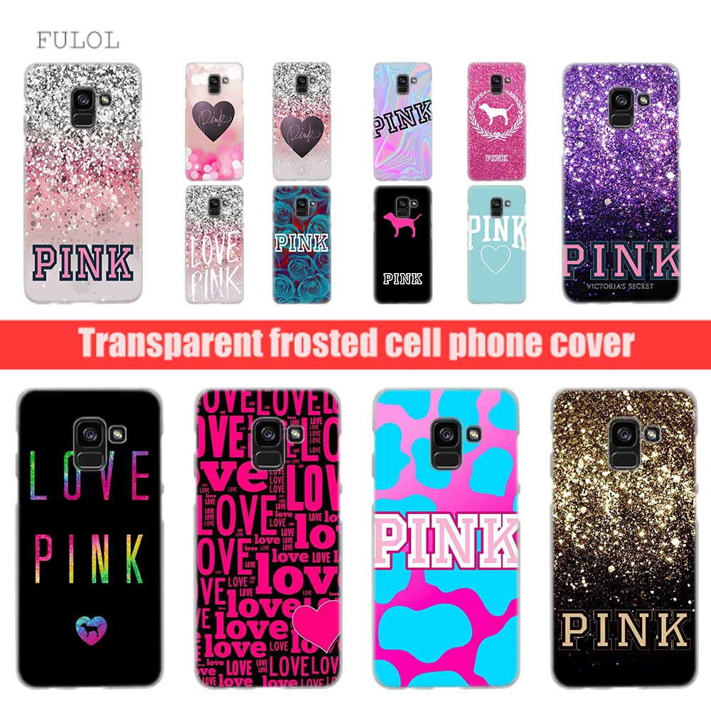 Cellphones & Telecommunications Cheap Sale Sheli Floral Tardis Doctor Who Transparent Hard Case Cover Shell Suitable For Oneplus 5 5t 3 6 Phone Cases For Oneplus 6t Half-wrapped Case