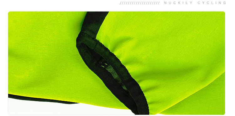 cycling clothing winter (9)