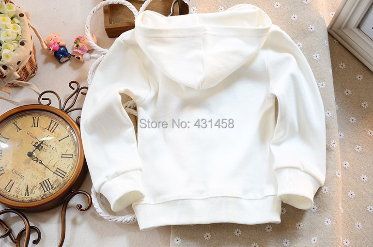 Free-shipping-2017-spring-autumn-baby-boys-hood-T-shirt-child-pullover-hoodie-sports-sweatshirtkids-4