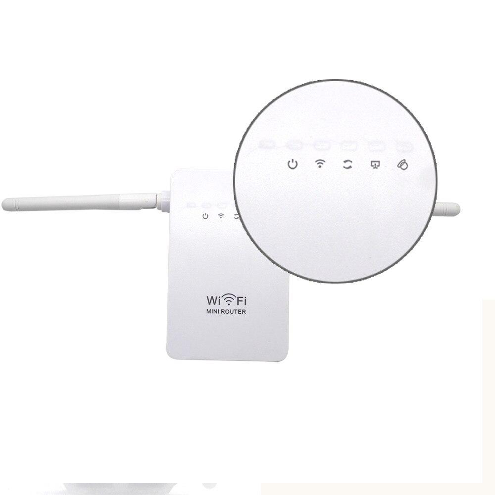 2вт wi-fi усилитель купить на алиэкспресс