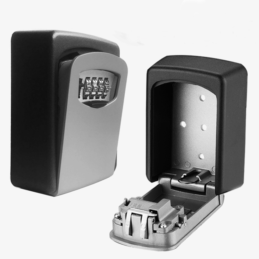 Free shipping on Safes in Security & Protection and more | www