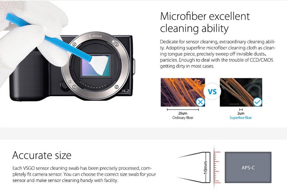 sensor cleaning kit 1 (7)