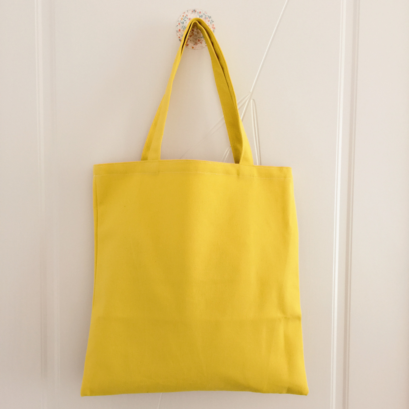 Foldable Handbag tote women college book bags crossbody shoulder bag free shipping