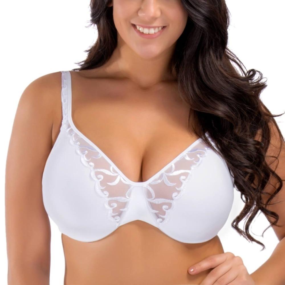36 breast dd woman confirm
