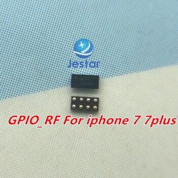 BQB FCC CE certificado nRF52811 módulo Bluetooth BLE 5,0 con GPIO completo