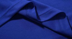 Image 5 - 夏 2019 男性用カジュアル二枚スーツ半袖 Tシャツ & 男性ストリートショーツセットトラックスーツマンショートスポーツウェアセット