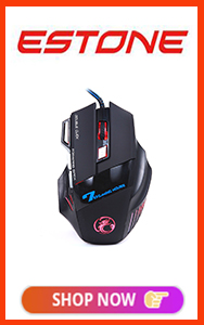 zelotes t90 gaming mouse driver