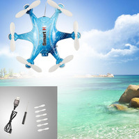 Professional Drone Quadcopter RC Helicopter With 4k 1080P HD Camera Can Carry H9