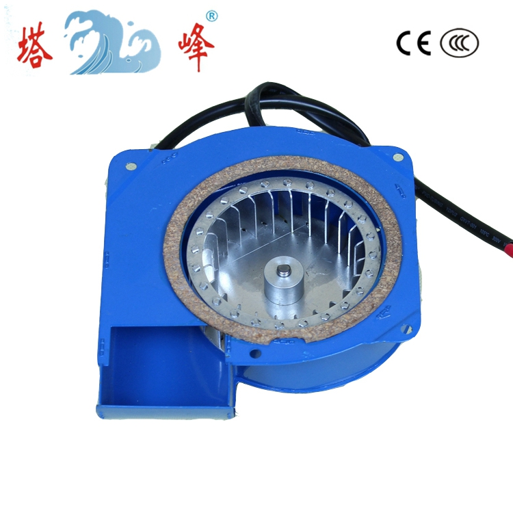Free shipping Low noi 20w mini bend outlet experiment grill smoke exhaust blower fan AC 220v centrifugal blower soprador free shipping 20w mini bbq experiment grill smoke exhaust small size electric blower fan ac 220v centrifugal blower soprador