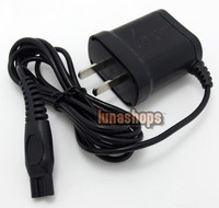 220v-hq8500-us-plug-universal-power-charger-cord-adapter-for-philips-norelco-shaver