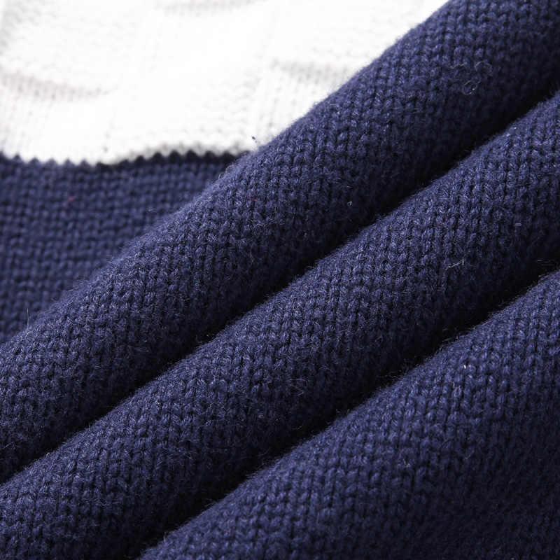 Nieuwe Stijlen Kinderkleding Kind Trui O-hals 100% katoenen Trui Jongen en Najaar Truien voor Kinderen 4- 16 jaar