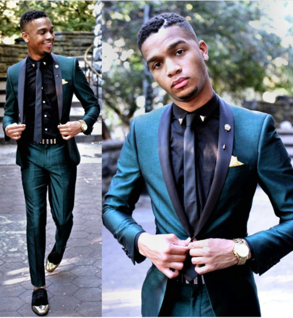 Beautiful Camo Prom Tuxedos Ideas - Wedding Ideas - memiocall.com