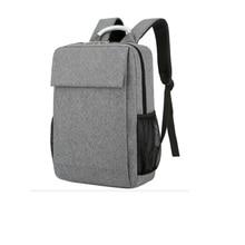 New Anti-thief USB bagpack 15.6inch laptop backpack for women Men school backpack Bag for boy girls Male Travel Mochila USB bag цены онлайн