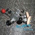Сталь пояса нож машина колеса в сборе (пакет) Универсальный стали портальный станок заточка ножей колесо кадров стойки точилка