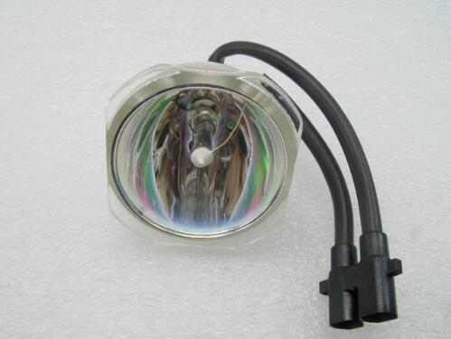Compatible Lamp Bulb L1709A for HP vp6111 vp6121 Projectors