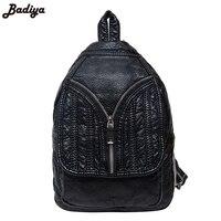 Hot Sale Luxury Black Handbags Women Bags Designer Ladies School Bag Leather PU Travel Handbags Shoulder