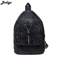 Hot Sale Luxury Black Handbags Women Bags Designer Ladies School Bag Leather PU Travel Handbags Shoulder