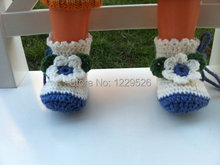Crochet Baby Booties,Handmade,Baby booties, baby girl,  gift for baby shoes