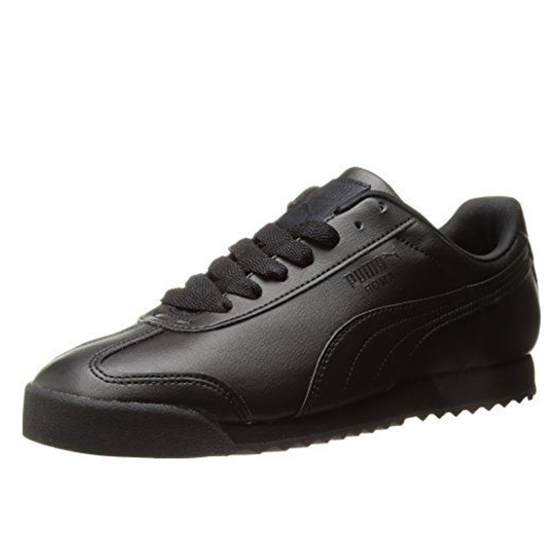 Walking Shoes PUMA Roma Basic 35357217 sneakers for male TmallFS
