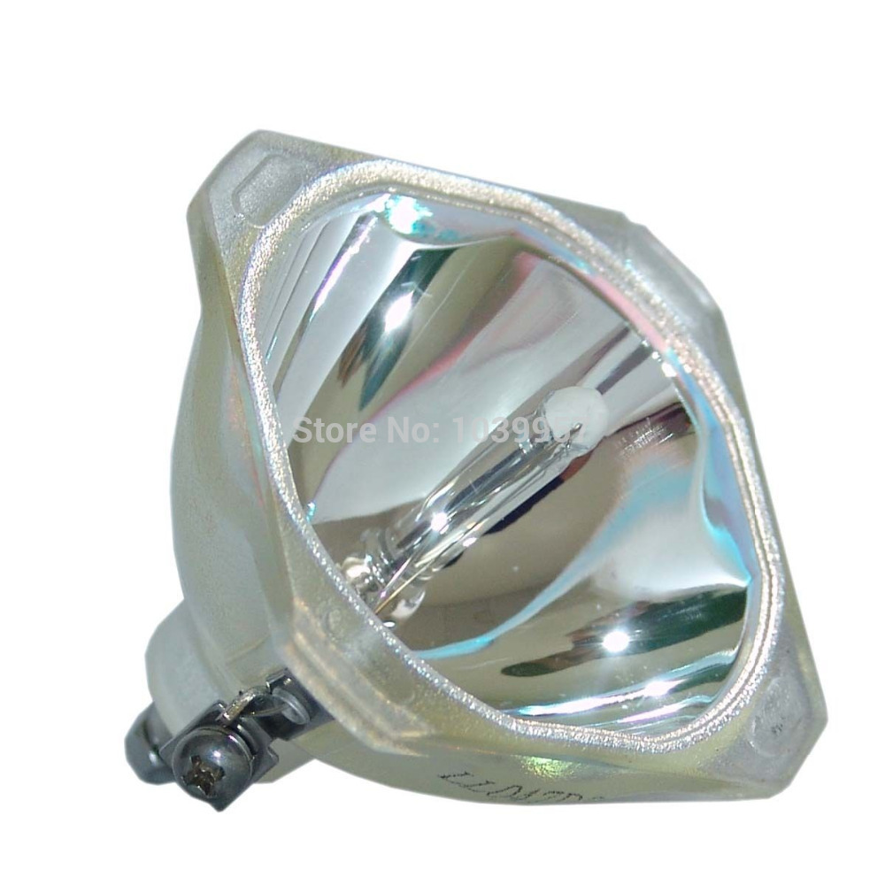 High quality Projector bulb TY-LA1001 for PANASONIC PT-52LCX16 / PT-52LCX66 / PT-56LCX16 with Japan phoenix original lamp burner original projector lamp et lab80 for pt lb75 pt lb75nt pt lb80 pt lw80nt pt lb75ntu pt lb75u pt lb80u