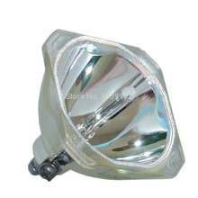 High quality Projector bulb TY-LA1001 for PANASONIC PT-52LCX16 / PT-52LCX66 / PT-56LCX16 with Japan phoenix original lamp burner