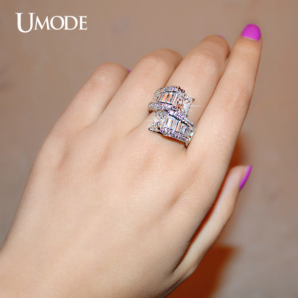 engagement ring stone inspiration popsugar love kaleidoscope australia sex big colour rings
