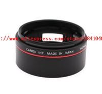 Reparatur Teile Für Canon EF 100mm F/2 8 L IS USM Objektiv Barrel Front Filter Hülse Ring Ass'y YG2-2549-000
