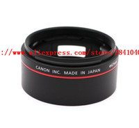 new for Canon EF 100mm f/2.8L Macro IS USM Filter Sleeve Assembly Replacement Part