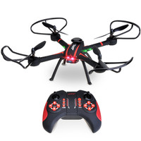 RC Drone With Camera Wifi Real Time Video Fixed High Hover Rc Quadcopter FPV Drone JJRC