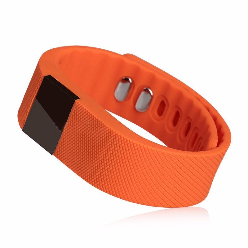 E-MI-Newest-TW64-Fitness-Tracker-Bluetooth-Smartband-Sport-Bracelet-Smart-Band-Wristband-Pedometer-For-iPhone (1)