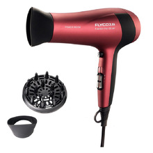 JUMAYO SHOP COLLECTIONS – HAIR BLOW DRYER