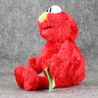 36cm-Sesame-Street-Elmo-Plush-Toy-2