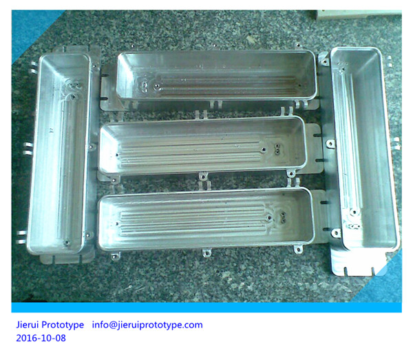 Good supplier rapid aluminium prototyping and 3Dprinting services,armarium  rapid prototypes