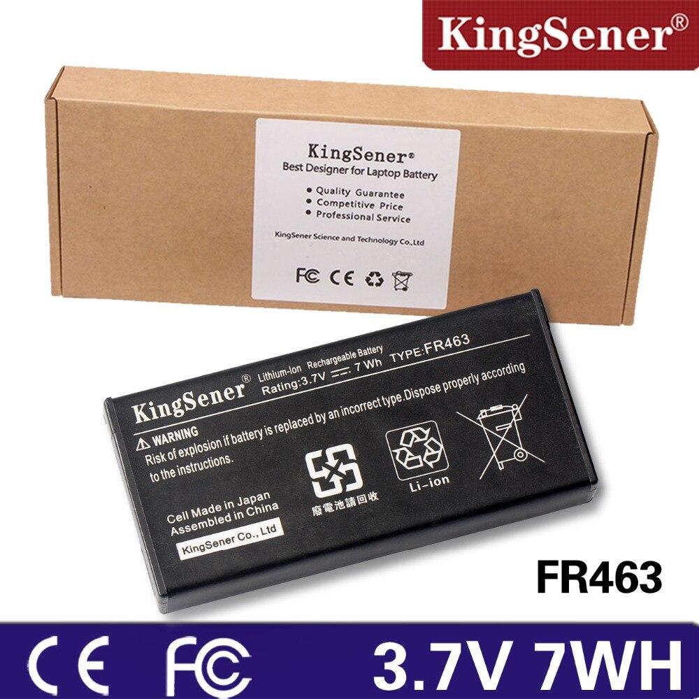 все цены на KingSener FR463 Battery For DELL Poweredge 1950 2900 2950 6850 6950 5i 6i NU209 P9110 U8735 H700 R910 R900 R710 R610 R510 R410 онлайн