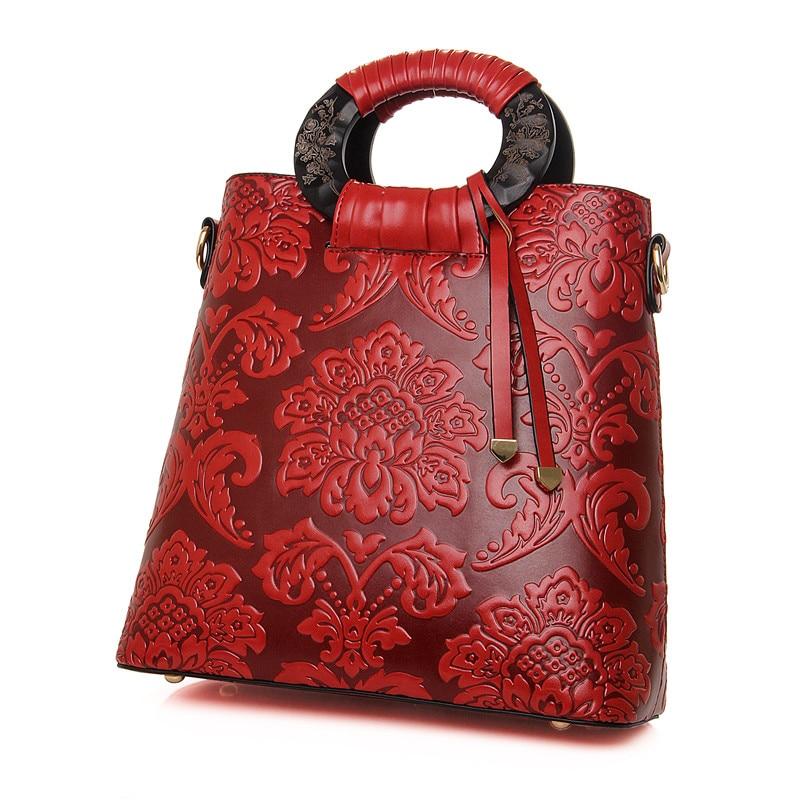 bolsa para mulheres de couro Mentioning Components Tipo Carry : Obtrude