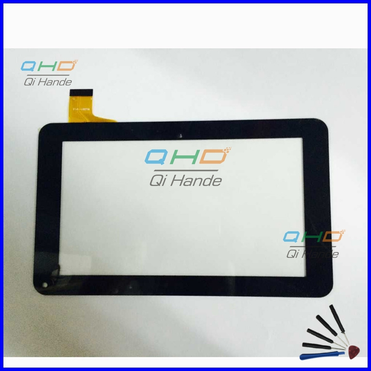 100% new For 7 inch DIGMA IDJ7N idj 7n tablet touch panel touch screen digitizer glass for tablet SL--003 SL 003 Free shipping witblue new touch screen for 9 7 archos 97 carbon tablet touch panel digitizer glass sensor replacement free shipping
