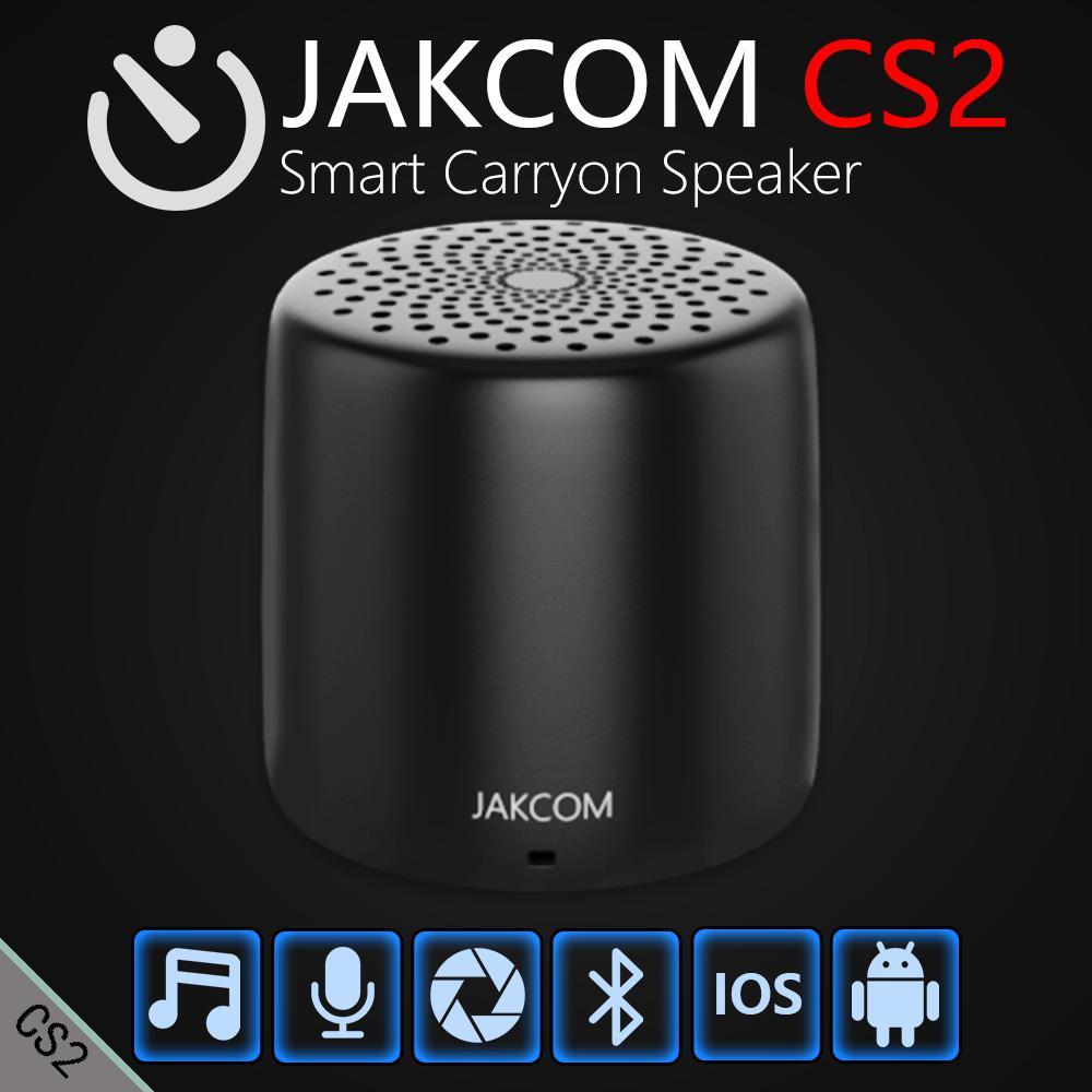 Jakcom CS2 <font><b>smart</b></font> ручной динамик Лидер продаж в смарт-трекеры активности как немецкий кольцо животное Tracer телефон трекер