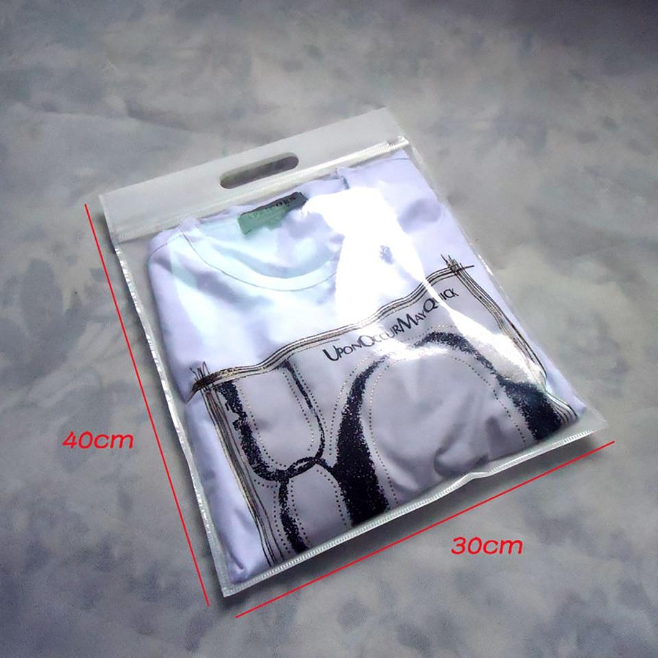 online kaufen gro handel slider rei verschluss taschen aus china slider rei verschluss taschen. Black Bedroom Furniture Sets. Home Design Ideas