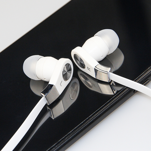 Langsdom JM02 In-ear Earphone for Phone Bass Stereo Earphone With Microphone Headset for iphone Samsung Earbuds fone de ouvido
