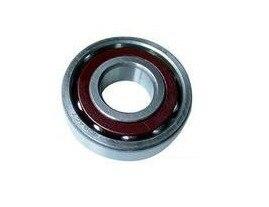 7002C Angular contact ball bearing High precision P4 7303c 7303ac angular contact ball bearing high precision 5 pieces