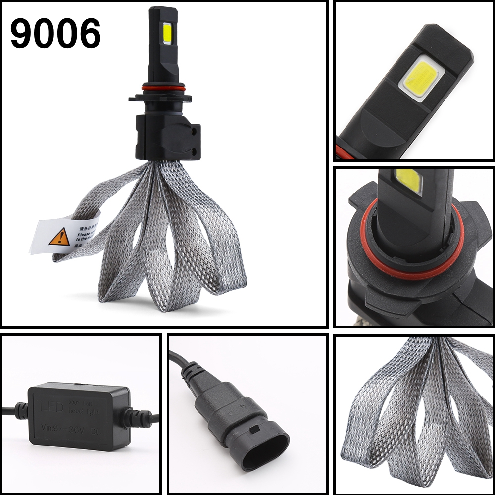 9006-2 -