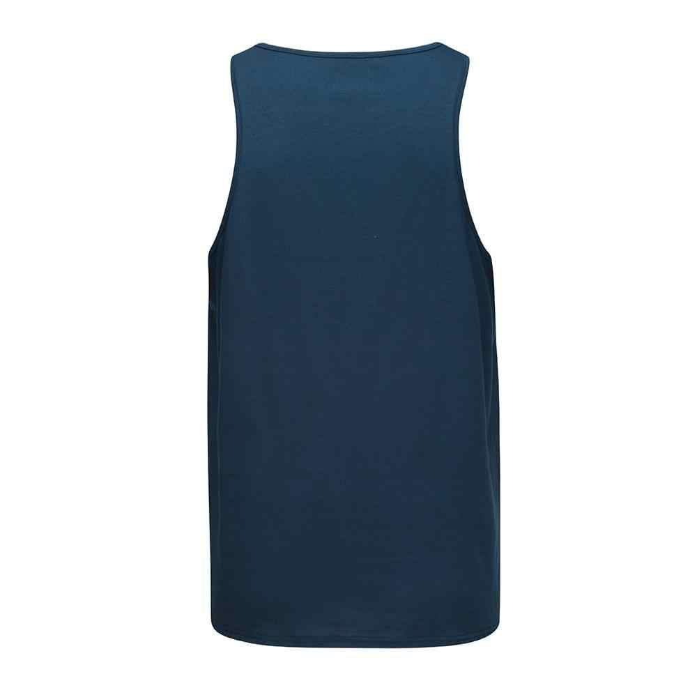 Summer Brand Clothing Jordan 23 Men Vest Print Men Fitness Tank Tops Fitness Camisetas Hip Hop sleeveless shirt