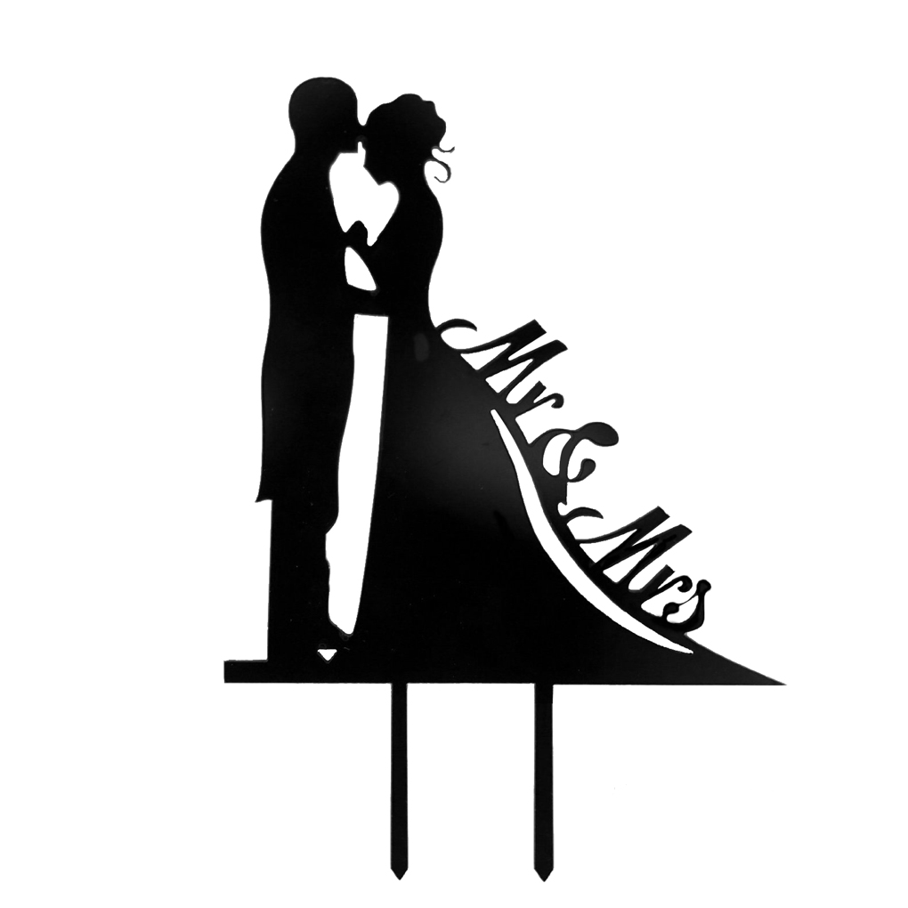 Popular Silhouette Decorations Buy Cheap Silhouette