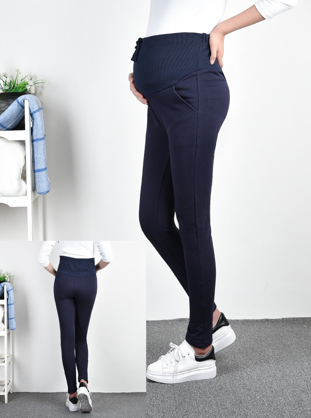 Free shipping on maternity clothes for women at fefdinterested.gq Shop maternity clothes, jeans, dresses & more from the best brands. Totally free shipping & returns.