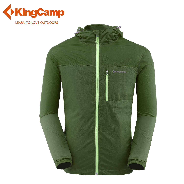 Online Get Cheap Mens Rain Jacket -Aliexpress.com   Alibaba Group
