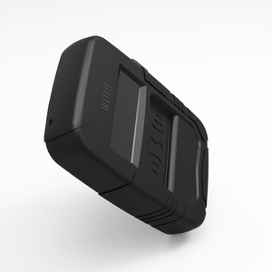 Image 3 - Carro Chave Remoto Infravermelho IR Freqüência Tester Teste de Freqüência de Controle Remoto Digital