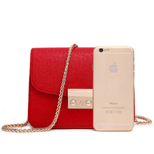 LADSOUL New Small Women Messenger Bag Clutch Bags Good Quality Mini Shoulder Bag Women Handbags Crossbody Bags Hot Sale hl8522/h