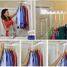 wholesale.60pcs/lot. над дверью wonder вешалка многофункциональные одежды крюк. JA69